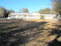 Photo of 575 Sumner, ORANGE CITY, FL 32763 (MLS # V4722436)