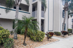 Photo of 424 Bouchelle Drive, Unit 105, NEW SMYRNA BEACH, FL 32169 (MLS # V4722454)