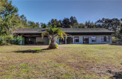 Photo of 242 Tangerine Avenue, LAKE HELEN, FL 32744 (MLS # V4722463)