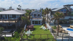 Photo of 1657 N Atlantic Avenue, NEW SMYRNA BEACH, FL 32169 (MLS # V4722489)