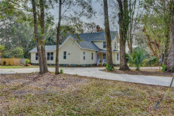 Photo of 113 N Prevatt Avenue, LAKE HELEN, FL 32744 (MLS # V4722511)