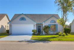 Photo of 685 Middlebury Loop, NEW SMYRNA BEACH, FL 32168 (MLS # V4722559)
