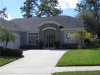 Photo of 106 Curry Rise Court, DELAND, FL 32724 (MLS # V4722577)