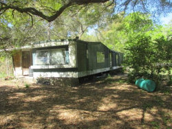 Photo of 640 W Kicklighter Road, LAKE HELEN, FL 32744 (MLS # V4723538)