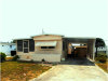 Photo of 1810 Speck Drive, HOLIDAY, FL 34691 (MLS # W7629997)