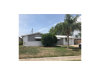 Photo of 5129 Panorama Avenue, HOLIDAY, FL 34690 (MLS # W7630504)