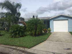 Photo of 2228 Society Drive, HOLIDAY, FL 34691 (MLS # W7630744)