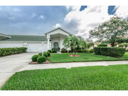Photo of 11509 Hidden Cove Court, TRINITY, FL 34655 (MLS # W7630751)