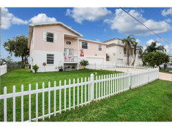 Photo of 15535 Old Dixie Highway, HUDSON, FL 34667 (MLS # W7631051)