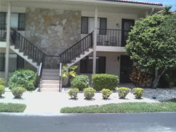 Photo of 9960 Eagles Point Circle, Unit 2, PORT RICHEY, FL 34668 (MLS # W7631086)