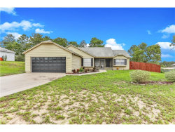 Photo of 6319 Covewood Drive, SPRING HILL, FL 34609 (MLS # W7631095)