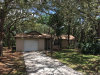 Photo of 8159 Tranquil Drive, SPRING HILL, FL 34606 (MLS # W7631206)