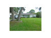 Photo of 4812 Isthmus Drive, NEW PORT RICHEY, FL 34652 (MLS # W7631220)