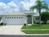Photo of 1837 Arbor Knoll Loop, TRINITY, FL 34655 (MLS # W7631921)