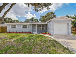 Photo of 1439 Owen Drive, CLEARWATER, FL 33759 (MLS # W7632065)