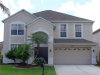 Photo of 10736 Firebrick Court, TRINITY, FL 34655 (MLS # W7632502)