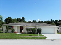 Photo of 6230 Hopewell Drive, HOLIDAY, FL 34690 (MLS # W7632566)