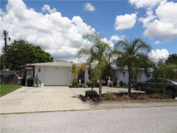 Photo of 7005 King Arthur Drive, PORT RICHEY, FL 34668 (MLS # W7632661)