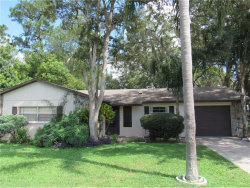 Photo of 8467 Spring Hill Drive, SPRING HILL, FL 34608 (MLS # W7632830)