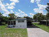 Photo of 9355 Highpoint Boulevard, BROOKSVILLE, FL 34613 (MLS # W7632852)
