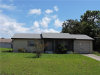 Photo of 11487 Linden Drive, SPRING HILL, FL 34608 (MLS # W7632878)