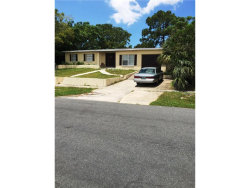 Photo of 6461 Catalina Street, SPRING HILL, FL 34606 (MLS # W7632890)