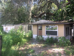 Photo of 15227 Pinellas Avenue, DADE CITY, FL 33523 (MLS # W7632960)