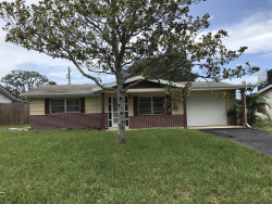 Photo of 4619 Pirate Place, NEW PORT RICHEY, FL 34652 (MLS # W7632968)