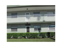 Photo of 1433 S Belcher Road, Unit F13, CLEARWATER, FL 33764 (MLS # W7632986)