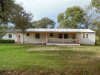 Photo of 13284 Kitty Road, WEEKI WACHEE, FL 34614 (MLS # W7633141)