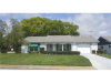Photo of 12312 Hounds Tooth Lane, HUDSON, FL 34667 (MLS # W7633194)