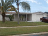 Photo of 2127 Erin Drive, HOLIDAY, FL 34690 (MLS # W7633251)
