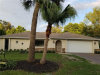 Photo of 7001 Mayhill Court, SPRING HILL, FL 34606 (MLS # W7633631)