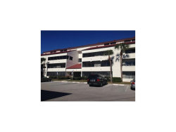 Photo of 2583 Countryside Boulevard, Unit 3205, CLEARWATER, FL 33761 (MLS # W7633796)