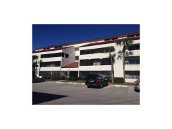 Photo of 2583 Countryside Boulevard, Unit 3309, CLEARWATER, FL 33761 (MLS # W7633806)