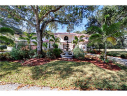 Photo of 5029 Muellers Lane, SAFETY HARBOR, FL 34695 (MLS # W7634119)