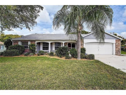 Photo of 8203 Roxboro Drive, HUDSON, FL 34667 (MLS # W7634320)