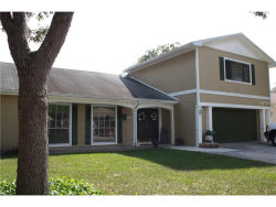 Photo of 8304 Cavalry Drive, HUDSON, FL 34667 (MLS # W7634331)