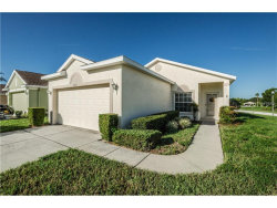 Photo of 2931 Plantain Drive, HOLIDAY, FL 34691 (MLS # W7634373)