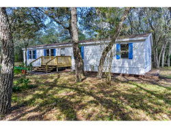 Photo of 14831 Little Ranch Road, SPRING HILL, FL 34610 (MLS # W7634379)