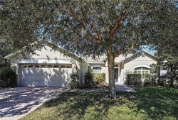 Photo of 29703 Cedar Waxwing Drive, WESLEY CHAPEL, FL 33545 (MLS # W7634384)
