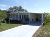 Photo of 12592 Fairway Avenue, BROOKSVILLE, FL 34613 (MLS # W7634401)