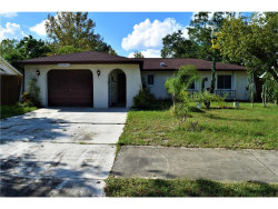 Photo of 12057 Shadow Ridge Boulevard, HUDSON, FL 34669 (MLS # W7634421)