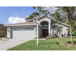 Photo of 13621 Knotty Lane, HUDSON, FL 34669 (MLS # W7634489)