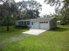 Photo of 7087 Imogene Lane, BROOKSVILLE, FL 34601 (MLS # W7634607)