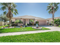 Photo of 1626 Kish Boulevard, TRINITY, FL 34655 (MLS # W7634724)