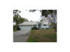 Photo of 8005 Jasbow Junction, WEEKI WACHEE, FL 34613 (MLS # W7635314)