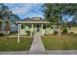 Photo of 304 Pineapple Street, TARPON SPRINGS, FL 34689 (MLS # W7635789)