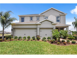 Photo of 958 Glazebrook Loop, ORANGE CITY, FL 32763 (MLS # W7635842)