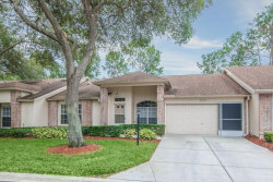 Photo of 9726 Sweeping View Drive, NEW PORT RICHEY, FL 34655 (MLS # W7635905)